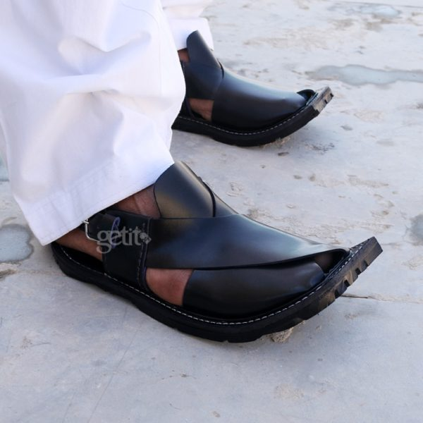 cs-016-peshawari-sandals-sale-online-pakistan-design-chappal-kheri-getit
