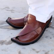 cs-018-peshawari-sandals-sale-online-pakistan-design-chappal-kheri-getit