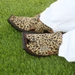 CS-063-peshawari-sandal-online-sale-pakistan-chappal-kheri-hand-made-getit-shoes-footwear (1)