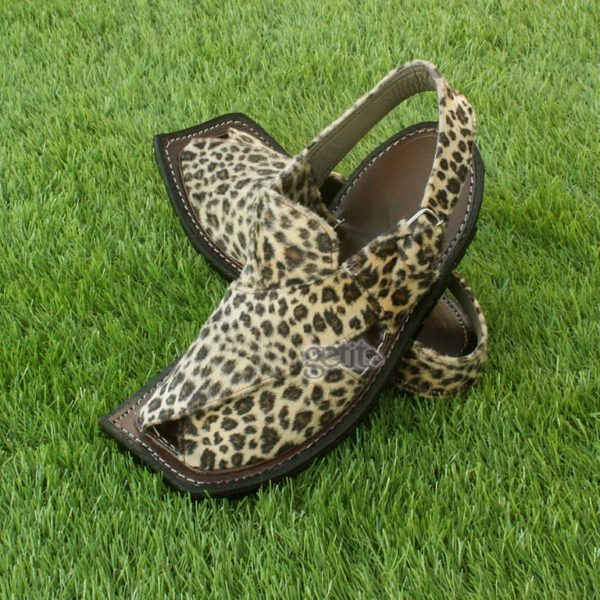 CS-063-peshawari-sandal-online-sale-pakistan-chappal-kheri-hand-made-getit-shoes-footwear (2)