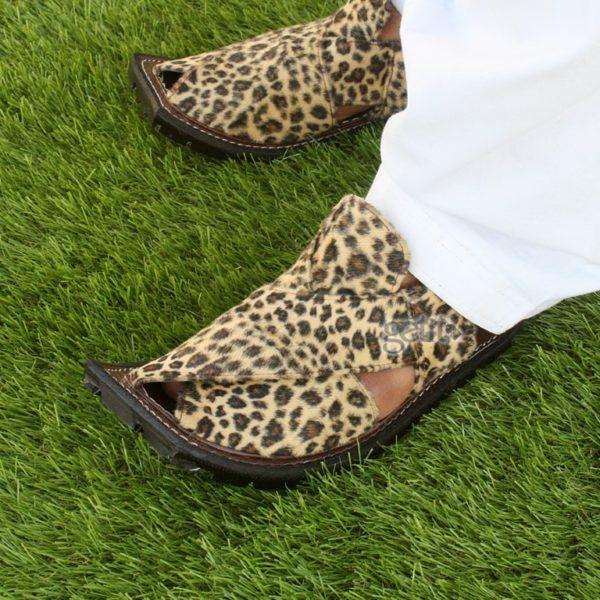 CS-063-peshawari-sandal-online-sale-pakistan-chappal-kheri-hand-made-getit-shoes-footwear (3)