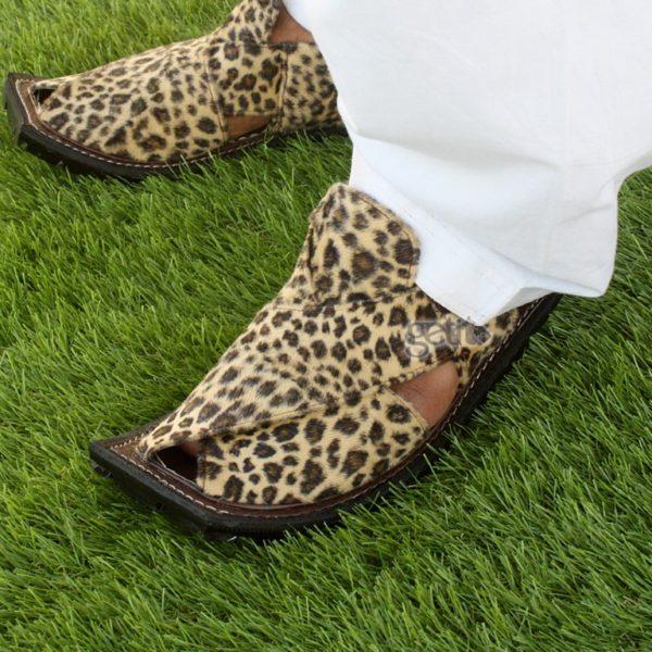 CS-063-peshawari-sandal-online-sale-pakistan-chappal-kheri-hand-made-getit-shoes-footwear (5)