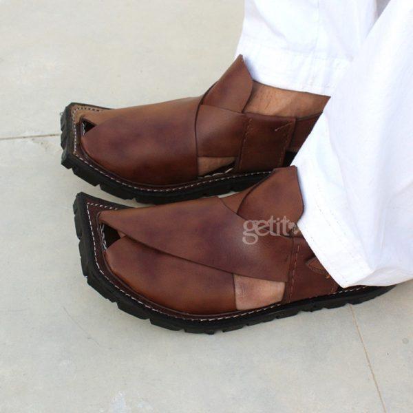 CS-065-peshawari-sandal-kheri-chappal-footwear-eid-sale-online-pakistan-getit (1)