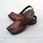 CS-065-peshawari-sandal-kheri-chappal-footwear-eid-sale-online-pakistan-getit (2)