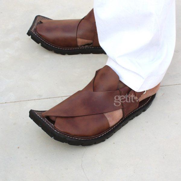 CS-065-peshawari-sandal-kheri-chappal-footwear-eid-sale-online-pakistan-getit (4)