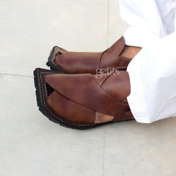 CS-065-peshawari-sandal-kheri-chappal-footwear-eid-sale-online-pakistan-getit (5)