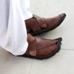CS-065-peshawari-sandal-kheri-chappal-footwear-eid-sale-online-pakistan-getit (6)