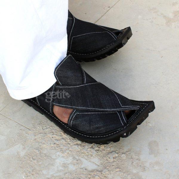 CS-066-peshawari-sandal-kheri-chappal-footwear-eid-sale-online-pakistan-getit (3)