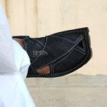 CS-066-peshawari-sandal-kheri-chappal-footwear-eid-sale-online-pakistan-getit (4)