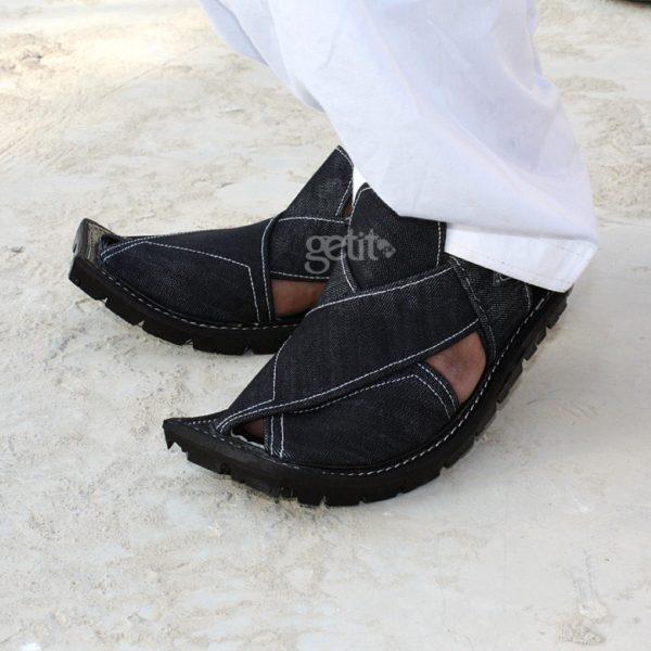 CS-066-peshawari-sandal-kheri-chappal-footwear-eid-sale-online-pakistan-getit (5)