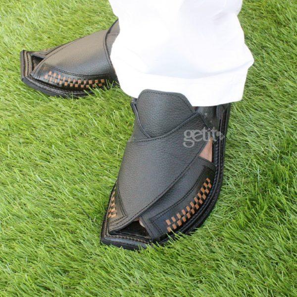 CS-072-peshawari-sandal-online-sale-pakistan-chappal-kheri-hand-made-getit-shoes-footwear (1)
