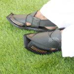 CS-072-peshawari-sandal-online-sale-pakistan-chappal-kheri-hand-made-getit-shoes-footwear (2)