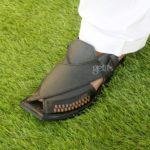 CS-072-peshawari-sandal-online-sale-pakistan-chappal-kheri-hand-made-getit-shoes-footwear (3)