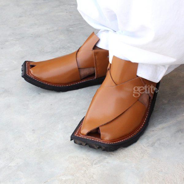 CS-078-peshawari-sandal-kheri-chappal-footwear-eid-sale-online-pakistan-getit (1)