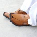 CS-078-peshawari-sandal-kheri-chappal-footwear-eid-sale-online-pakistan-getit (2)