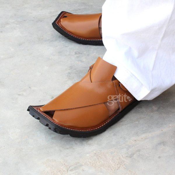 CS-078-peshawari-sandal-kheri-chappal-footwear-eid-sale-online-pakistan-getit (3)