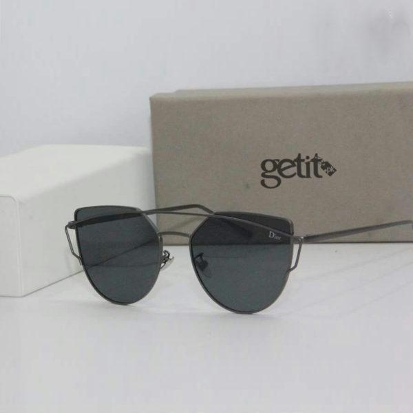 a3b512e9097 Dior Sunglasses DI-001 - GetIt.pk