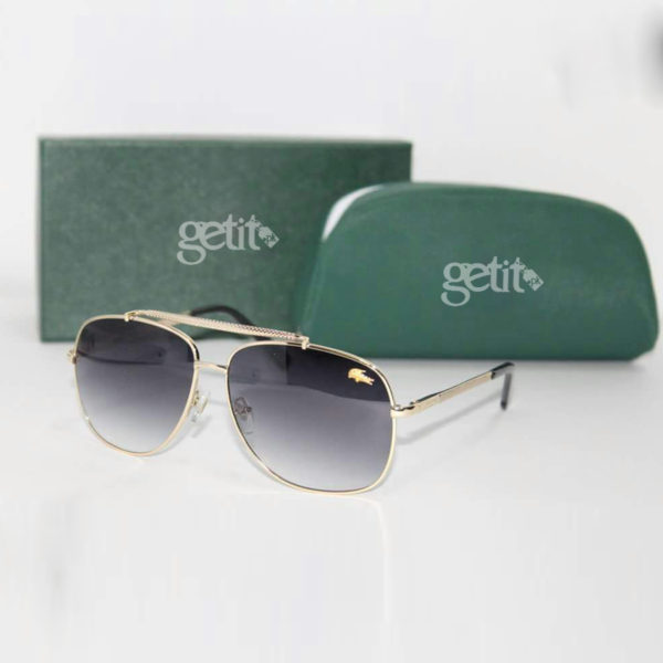 e78d1ddc0eec Lacoste Sunglasses LA-008 - GetIt.pk