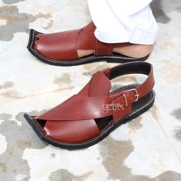 CS-085-peshawari-sandal-online-sale-pakistan-chappal-kheri-hand-made-getit-shoes-footwear (2)
