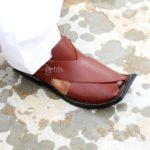 CS-085-peshawari-sandal-online-sale-pakistan-chappal-kheri-hand-made-getit-shoes-footwear (3)