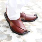 CS-085-peshawari-sandal-online-sale-pakistan-chappal-kheri-hand-made-getit-shoes-footwear (4)
