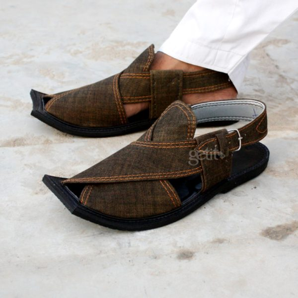 CS-087-peshawari-sandal-online-sale-pakistan-chappal-kheri-hand-made-getit-shoes-footwear (1)