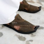 CS-087-peshawari-sandal-online-sale-pakistan-chappal-kheri-hand-made-getit-shoes-footwear (3)