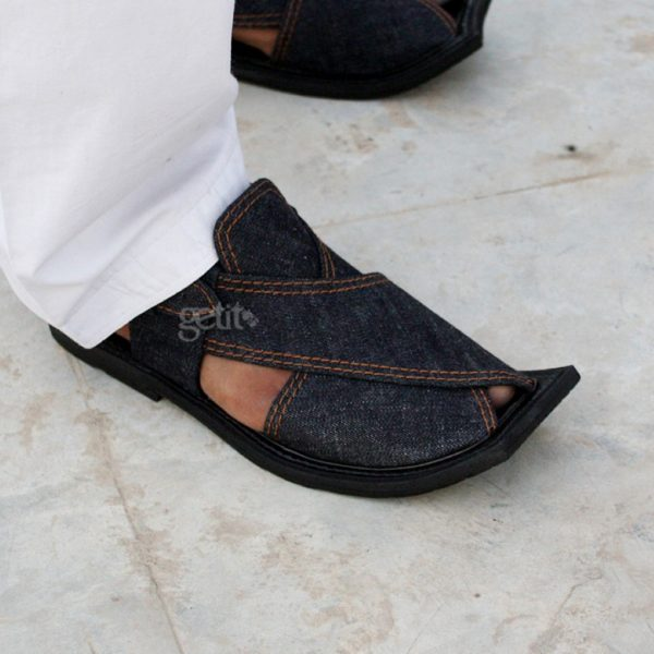 CS-088-peshawari-sandal-online-sale-pakistan-chappal-kheri-hand-made-getit-shoes-footwear (2)