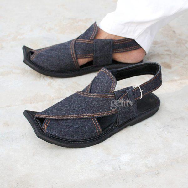 CS-088-peshawari-sandal-online-sale-pakistan-chappal-kheri-hand-made-getit-shoes-footwear (5)