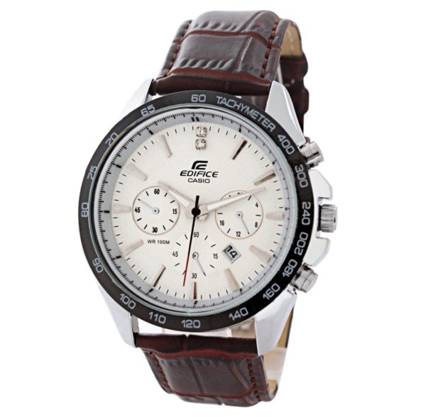 CWR-019 RS 1399 (1)