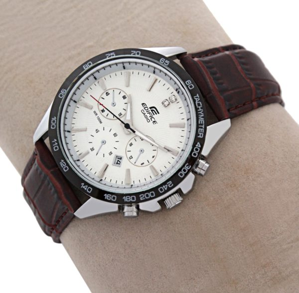 CWR-019 RS 1399 (2)
