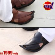 DEAL3-buy-1-get-1-free-peshawari-sandal-chappal-online-sale-pakistan-deal-cheap-rates-pure-leather-getit.pk