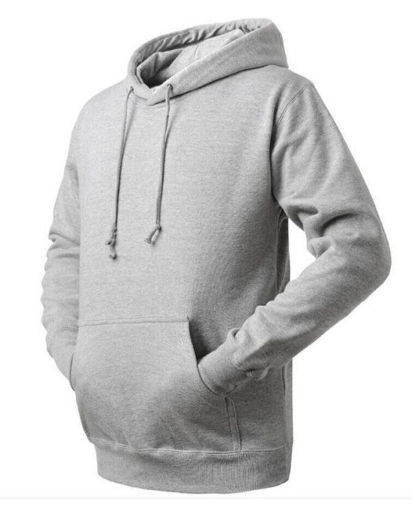 OEM-100-cotton-280g-plain-custom-hoodie