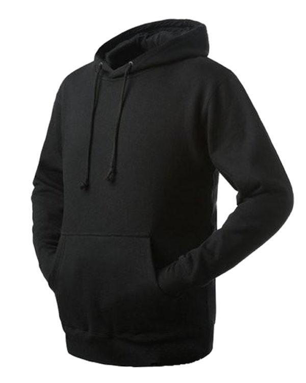 kangaroo-pocket-customized-wholesale-plain