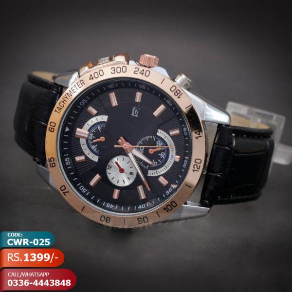 CWR-025