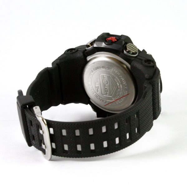 EX-001_exponi_sports_watch_for_men_online_sale_pakistan_getit_pk_men_watches_best_latest (1)