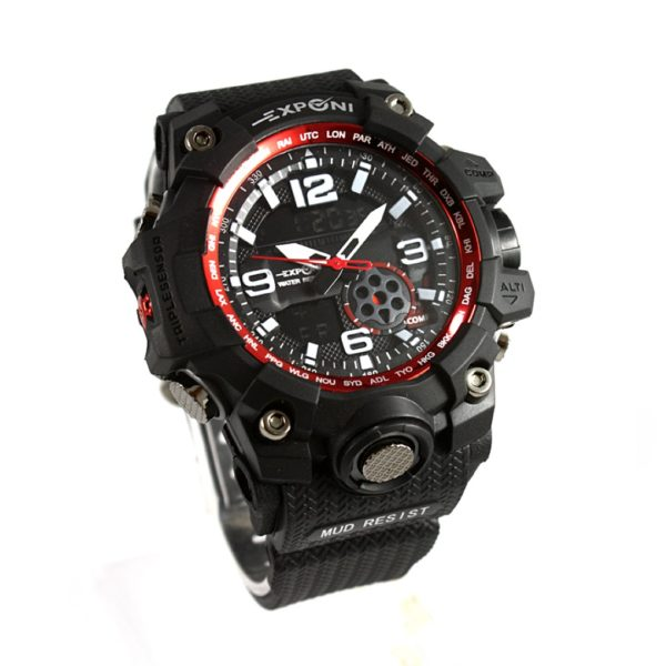 EX-001_exponi_sports_watch_for_men_online_sale_pakistan_getit_pk_men_watches_best_latest (2)