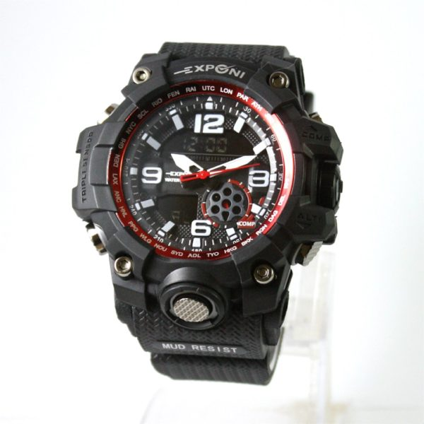 EX-001_exponi_sports_watch_for_men_online_sale_pakistan_getit_pk_men_watches_best_latest (3)