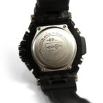 EX-002_exponi_sports_watch_for_men_online_sale_pakistan_getit_pk_men_watches_best_latest (1)