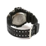 EX-002_exponi_sports_watch_for_men_online_sale_pakistan_getit_pk_men_watches_best_latest (2)