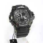 EX-002_exponi_sports_watch_for_men_online_sale_pakistan_getit_pk_men_watches_best_latest (3)