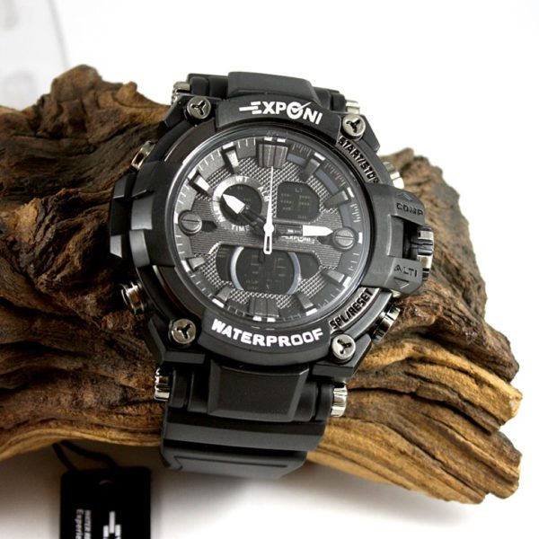 EX-002_exponi_sports_watch_for_men_online_sale_pakistan_getit_pk_men_watches_best_latest (4)