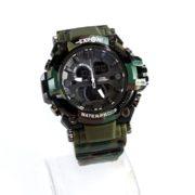 EX-004_exponi_sports_watch_for_men_online_sale_pakistan_getit_pk_men_watches_best_latest (1)