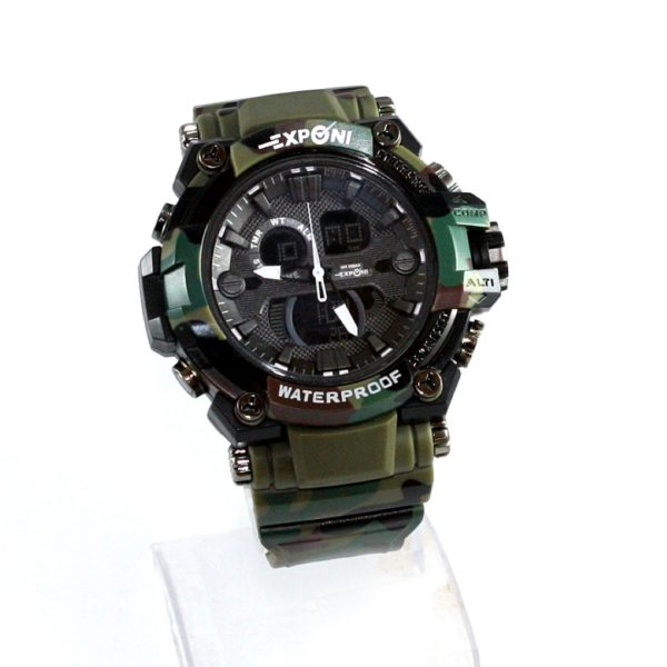 EX-004_exponi_sports_watch_for_men_online_sale_pakistan_getit_pk_men_watches_best_latest (1)