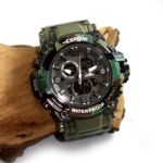 EX-004_exponi_sports_watch_for_men_online_sale_pakistan_getit_pk_men_watches_best_latest