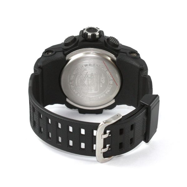 EX-005_exponi_sports_watch_for_men_online_sale_pakistan_getit_pk_men_watches_best_latest (1)