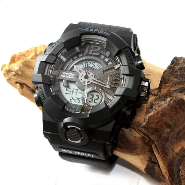 EX-005_exponi_sports_watch_for_men_online_sale_pakistan_getit_pk_men_watches_best_latest (2)