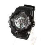 EX-005_exponi_sports_watch_for_men_online_sale_pakistan_getit_pk_men_watches_best_latest (3)
