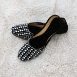LK-002-Ladies-khussa-traditional-for-women-stitched-mojari-footwear-sandals-shoes-girls-fashion-culture-hand-made-stitched-online-sale-pakistan-pezaarpk-pezaar-heels-flats (1 (2)