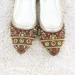 LK-003-Ladies-khussa-traditional-for-women-stitched-mojari-footwear-sandals-shoes-girls-fashion-culture-hand-made-stitched-online-sale-pakistan-pezaarpk-pezaar-heels-flats (1 (4)